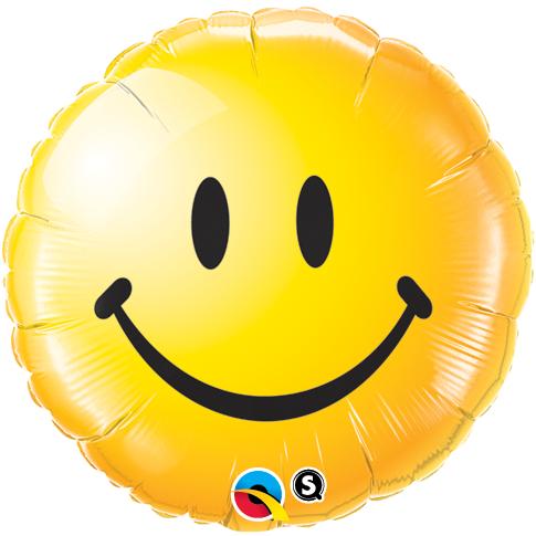485x485 Smiley Faces