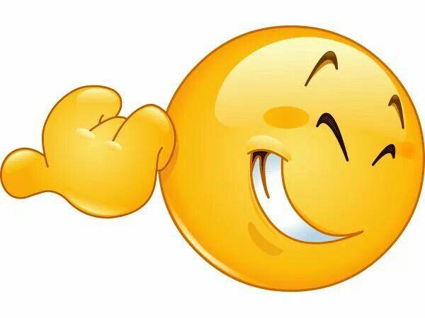 600x450 1883 Best Smileys Emoticons Images Smiley, Emoji