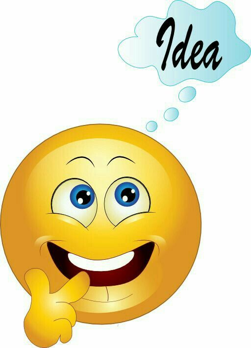 512x710 842 Best Smileys + Images Drawings, Cards And Editor