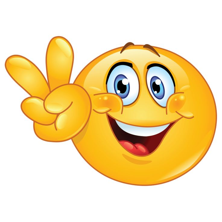 736x736 88 Best Emoticons Images Smiley, The Emoji And Deep