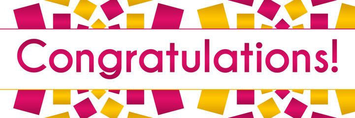 721x240 Search Photos Congratulation