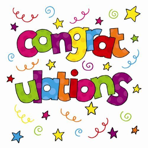 500x500 Images Of Congratulation Cards Congratulations Card All Kinds