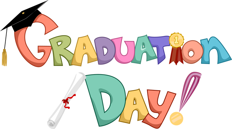 750x419 Free Congratulations Clipart Pictures