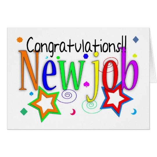 540x540 Graphics For Congratulation New Job Graphics