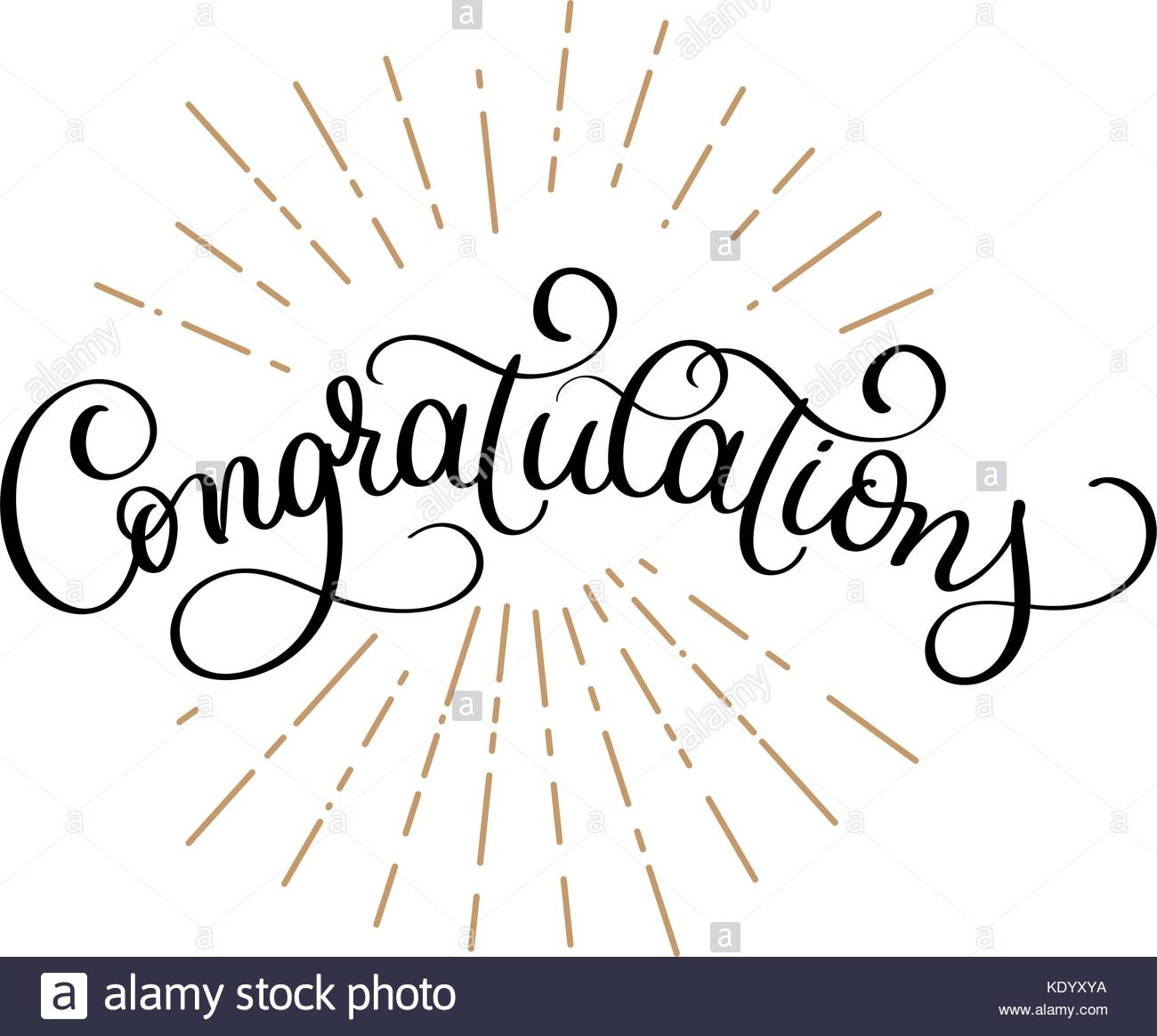 1300x1164 Congratulation Graduate Card Stock Photos Amp Congratulation