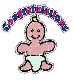 Congratulation Pictures