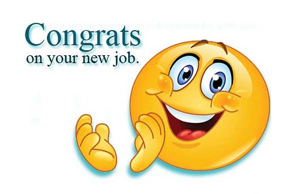 585x390 Congratulation Letter Ideas For Congratulation Letter