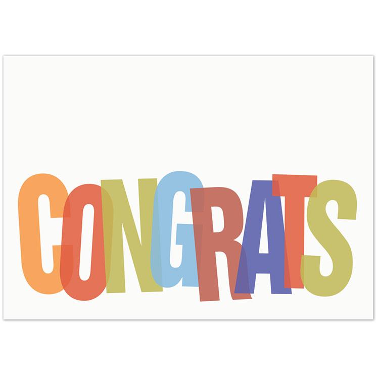 750x750 Business Congratulations Cards Warwick Publishing
