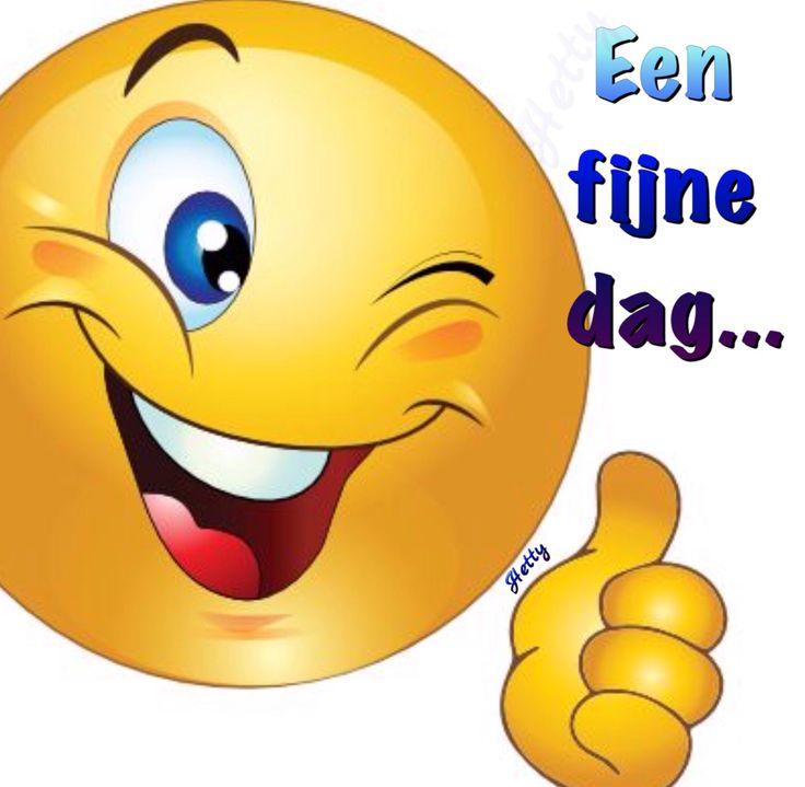 736x719 33 Best Emoticons Met Tekst .zie Ook Facebook Images