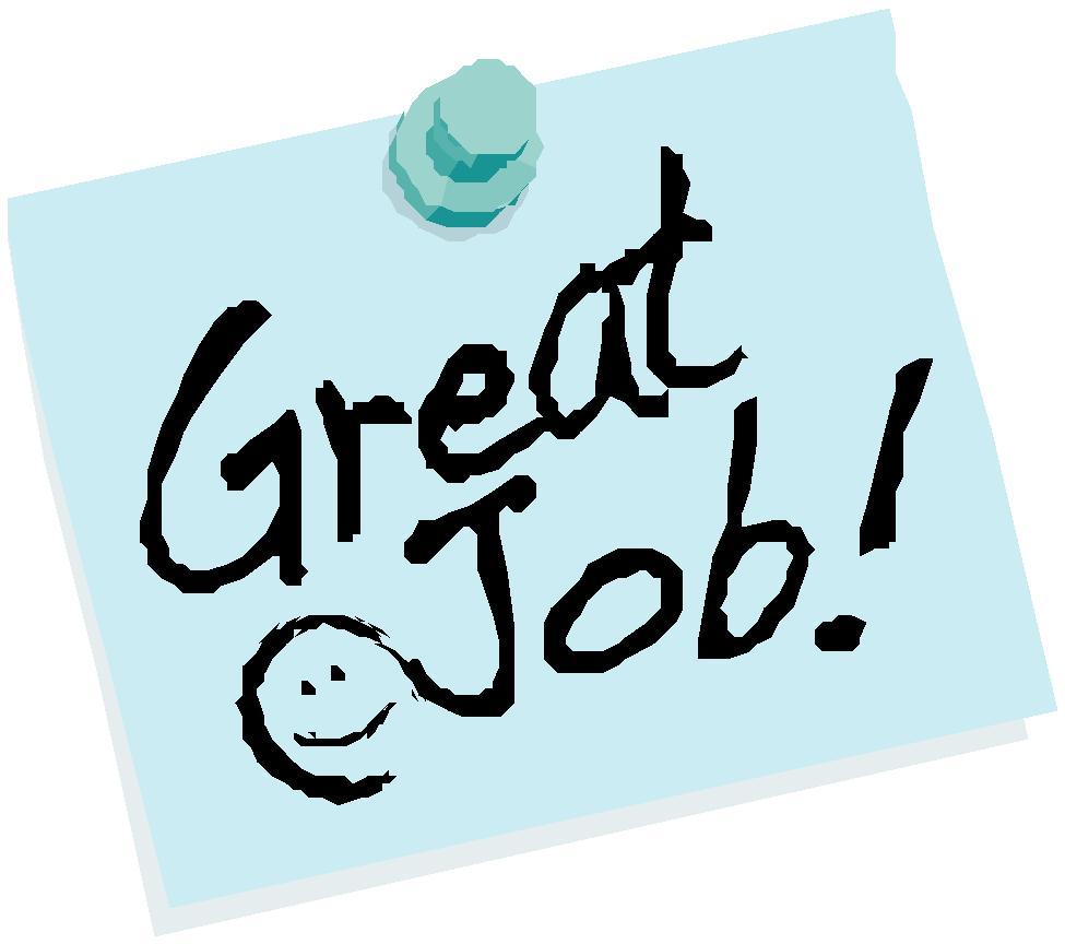 975x864 Cover Letter Congratulations Job Promotion Congratulations Job