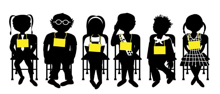 25th annual putnam county spelling bee free download