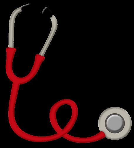 455x500 Stethoscope Doctor Doctor Stethoscope, Clip Art