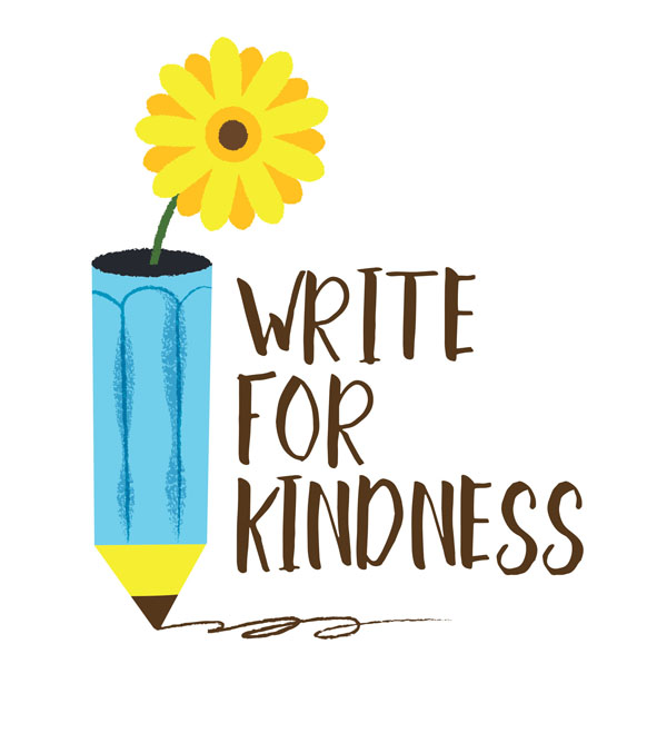 600x659 Congratulations To The Winners Of Write For Kindness 2016