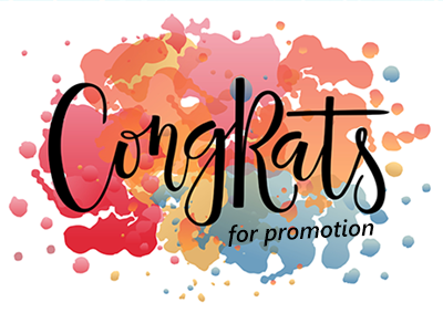 400x283 Congratulation Wishes For Promotion Ontime Wishes