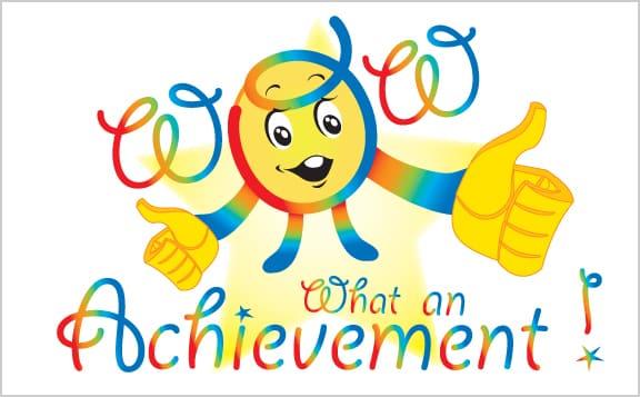 576x357 Congratulations On Achievement, Congratulations Messages