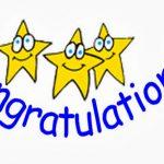 150x150 Congratulations Graphics Free Vector Of Congratulations Balloon