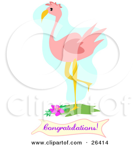 450x470 Congratulations Clipart Congratulations Clipart Free Clipart