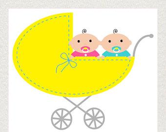340x270 Baby Girl Congrats Etsy