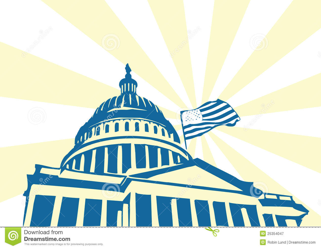 1300x1010 House Of Congress Clipart