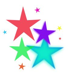 228x250 Your Star Connections Star, Star Clipart And Clip Art