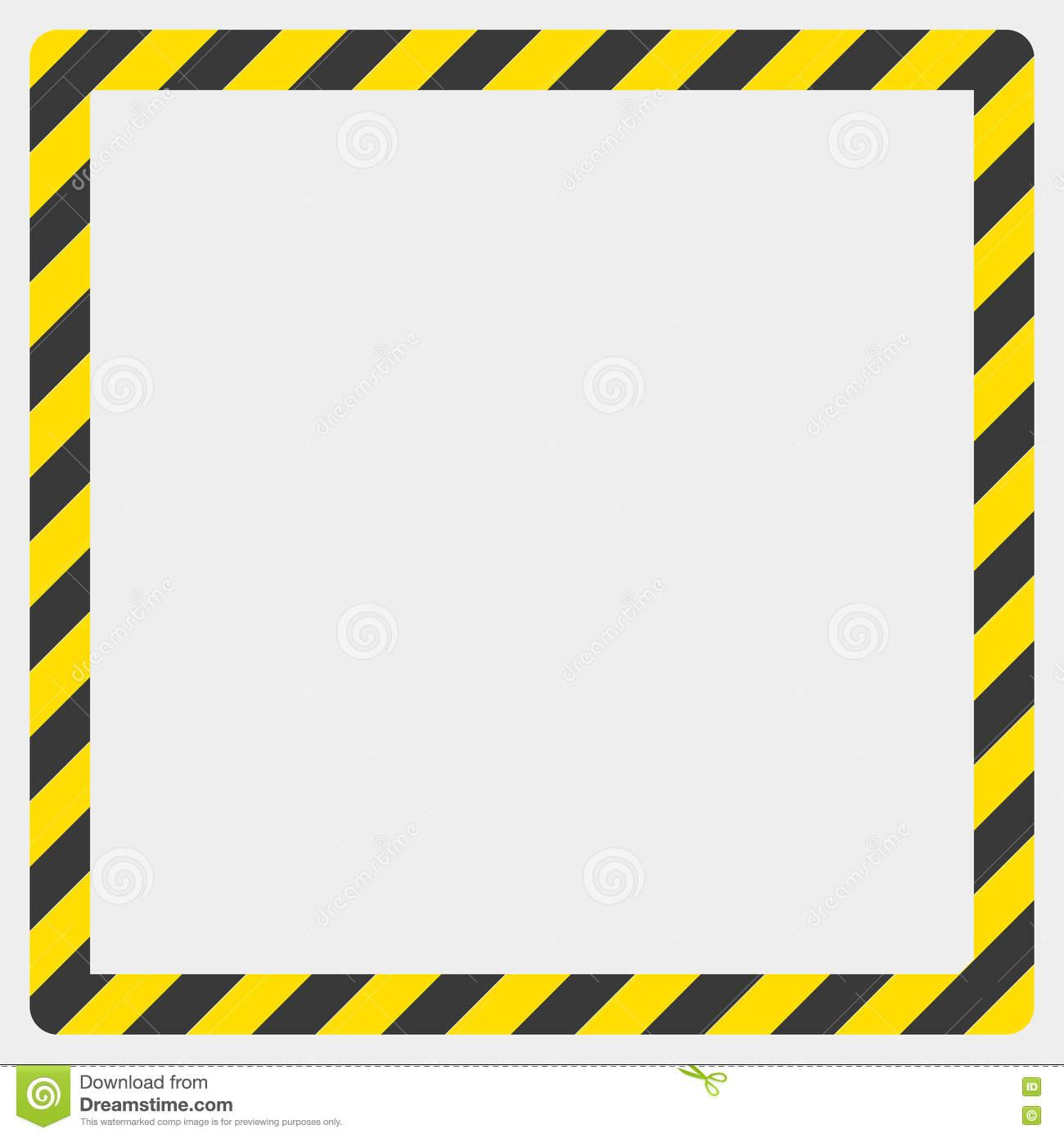 1300x1390 Construction Border Clip Art 101 Clip Art