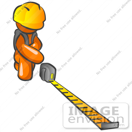 450x450 Construction Tape Border Clipart