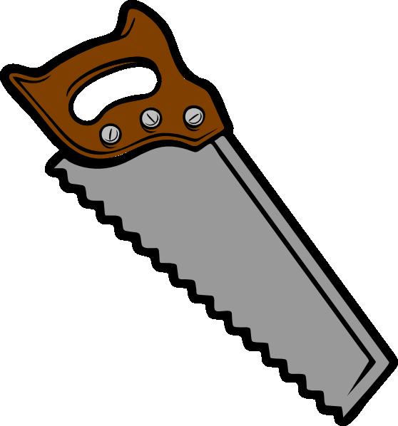 558x598 Tool Clip Art