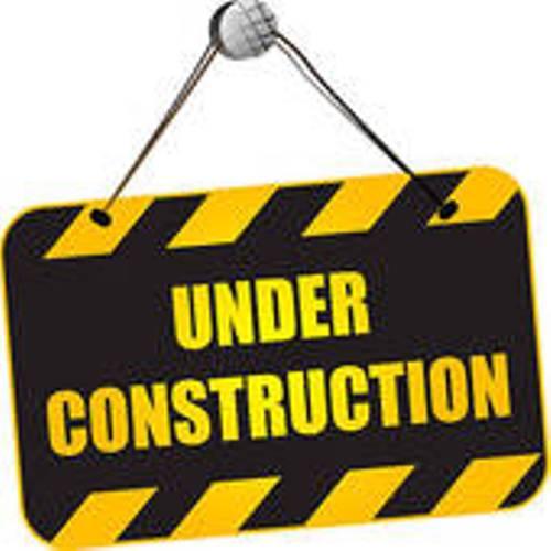 500x500 Construction Clip Art Free Clipart Images