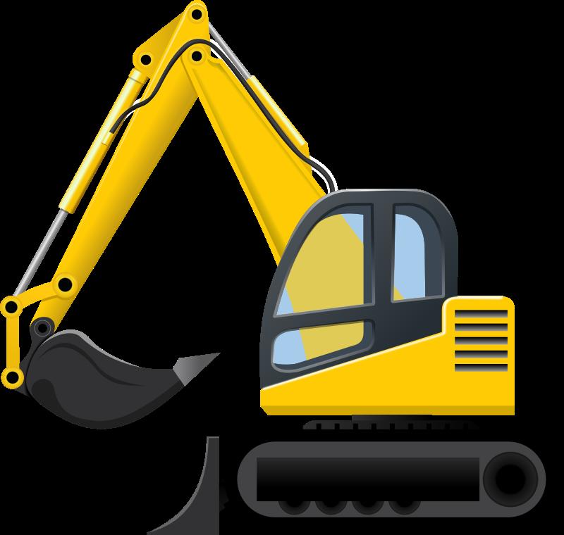 800x760 Construction Clip Art Free Clipart Images 2 2 Clipartcow