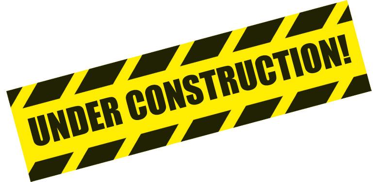 781x376 Under Construction Clip Art
