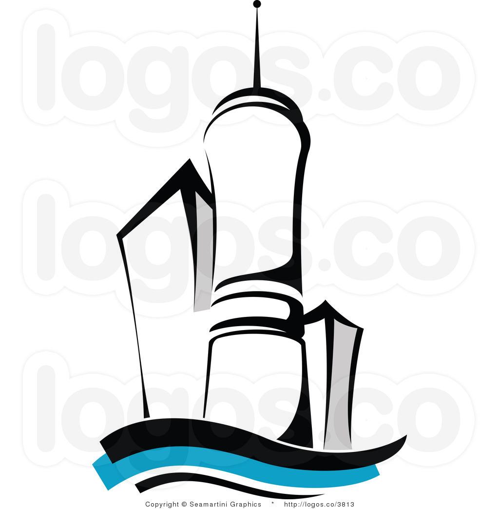 1024x1044 Czeshop Images Construction House Clip Art Black And White
