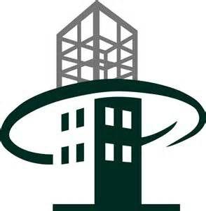 294x300 Company Logos Clipart Building Construction