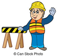 200x195 Construction Workers Clipart
