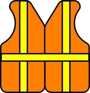 291x300 Free Construction Clip Art Construction Hardhat Clip Art 2