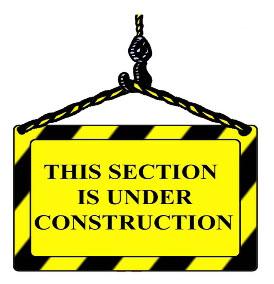 274x284 Construction Clipart Images