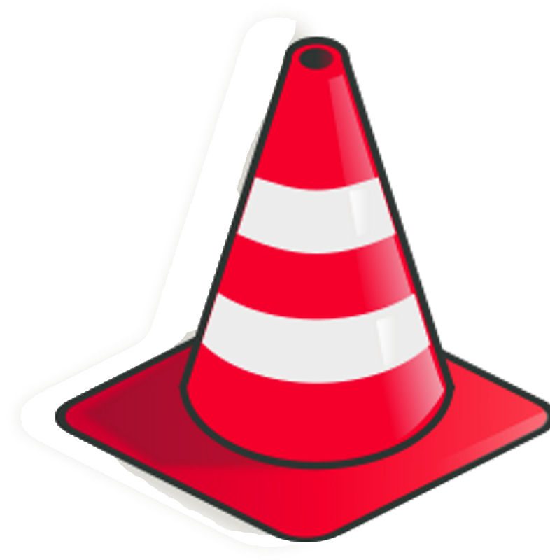 786x800 Image Of Caution Clipart