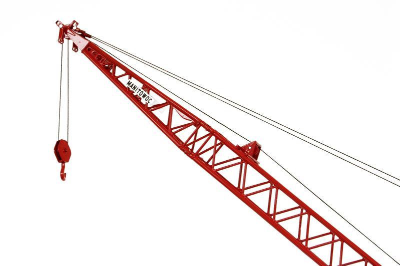 800x533 Crane Boom Clipart