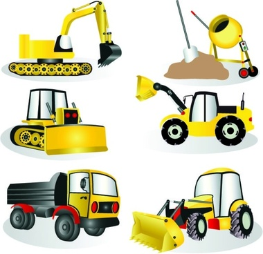 380x368 Construction Free Vector Download (578 Free Vector) For Commercial