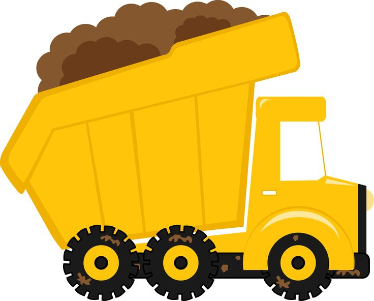 736x592 218 Best Construction Vehicles, Tractor Silhouettes, Vectors