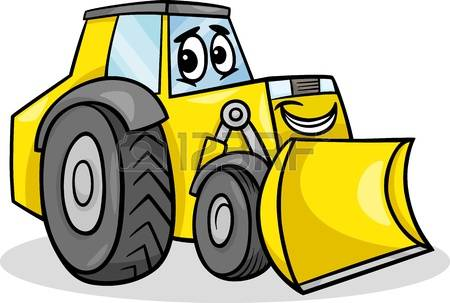 450x303 Cartoon Machinery Images Amp Stock Pictures. Royalty Free Cartoon
