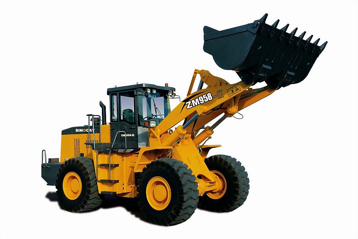1181x791 Construction Equipment Clipart 2109703