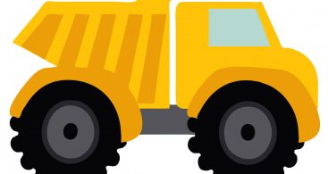 367x195 Transportation Free Vector Art, Images, Graphics Amp Clipart