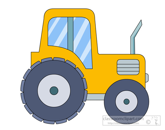 550x432 Truck Clipart Construction Vehicle