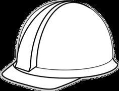 236x181 Construction
