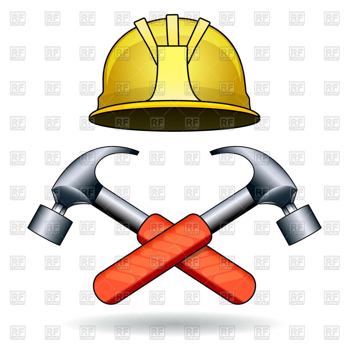 1200x1200 Construction Emblem