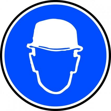 425x425 Hard Hat Clip Art Download