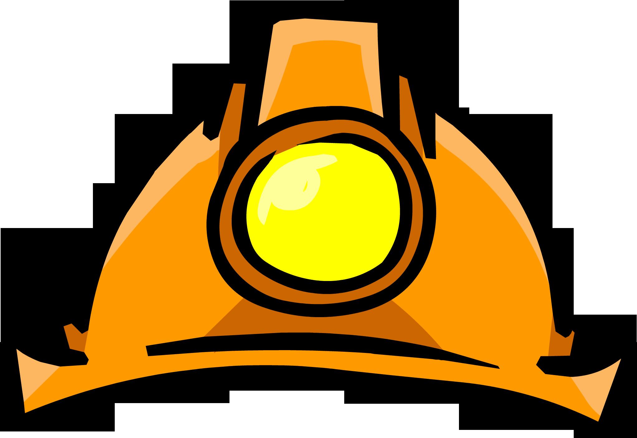 2043x1406 Hat Clipart Miner