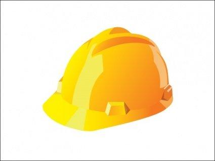 425x319 Helmet Clipart