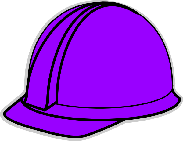 600x462 Cap Clipart Engineering