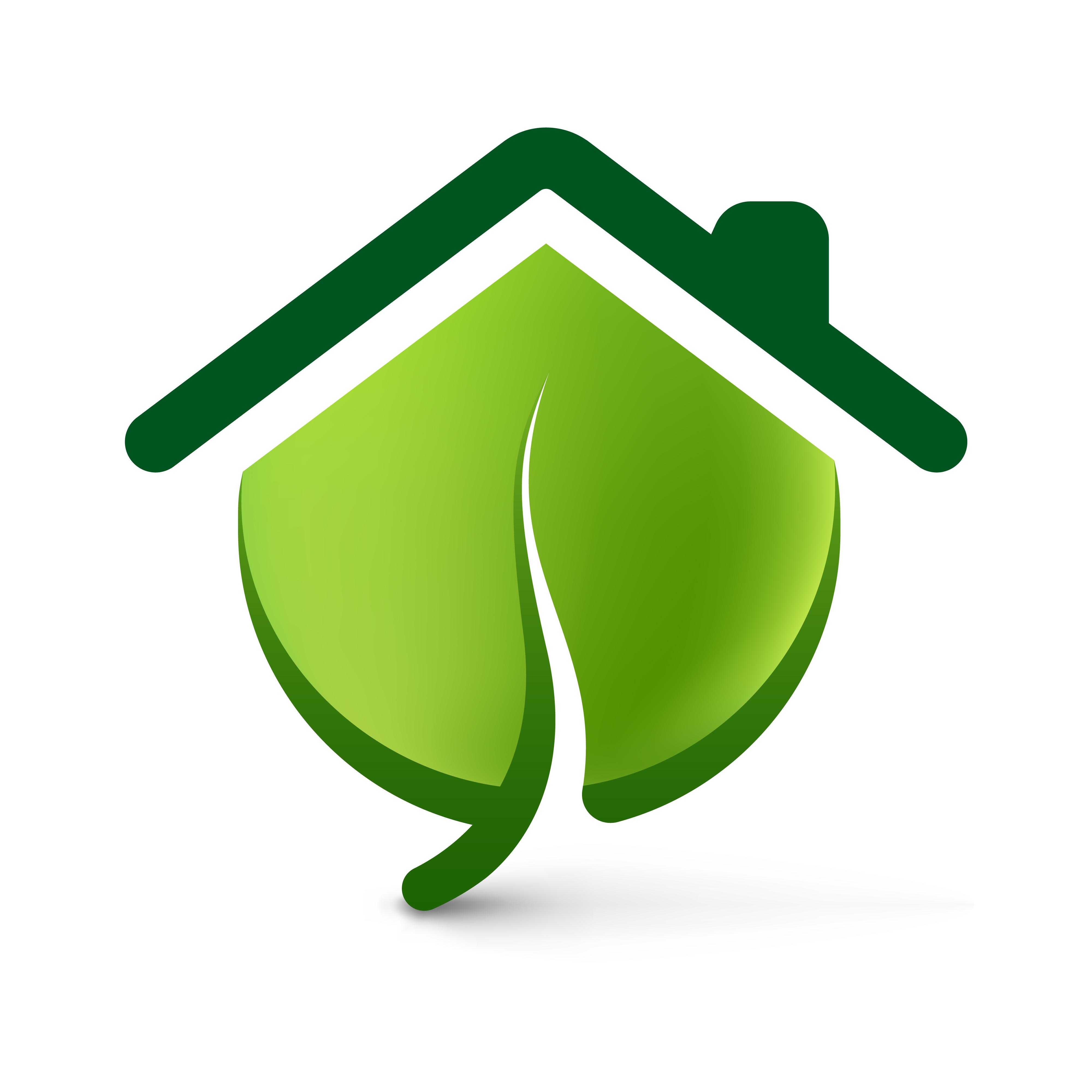 4000x4000 House Construction Logo Clipart Panda